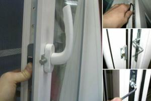 """Важная информация, по поводу пластиковых окнах: 2 вещи, о которых """"забывают"""" сказать установщики"""