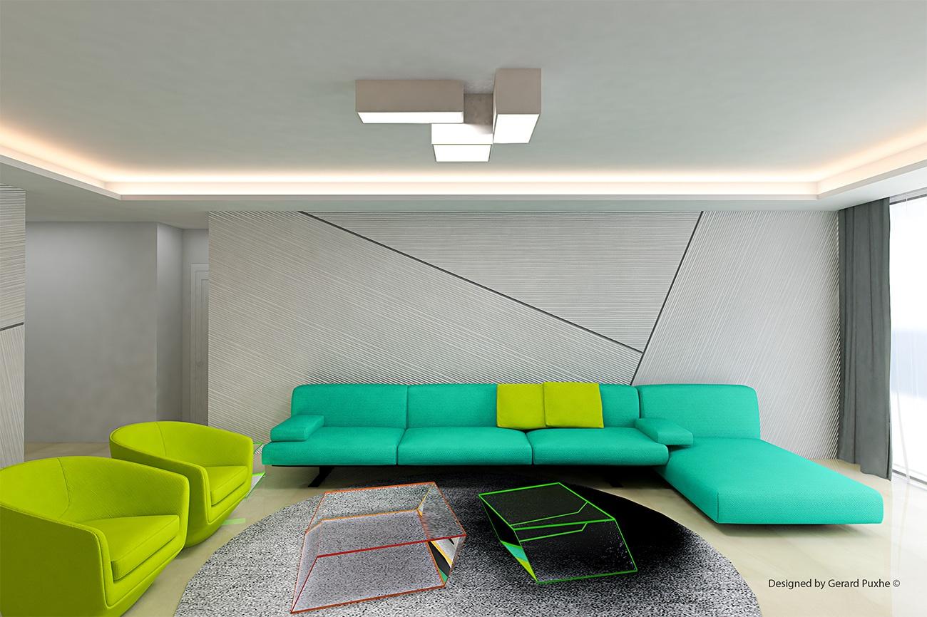 stil-dizajnera-zherara-pyushe2