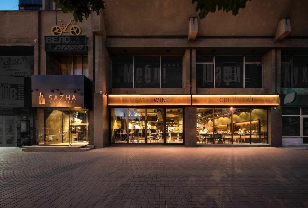 miasnoi-restoran-sazha11