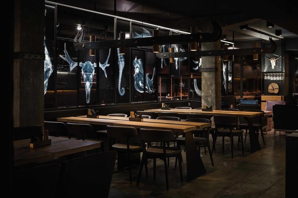 miasnoi-restoran-sazha8