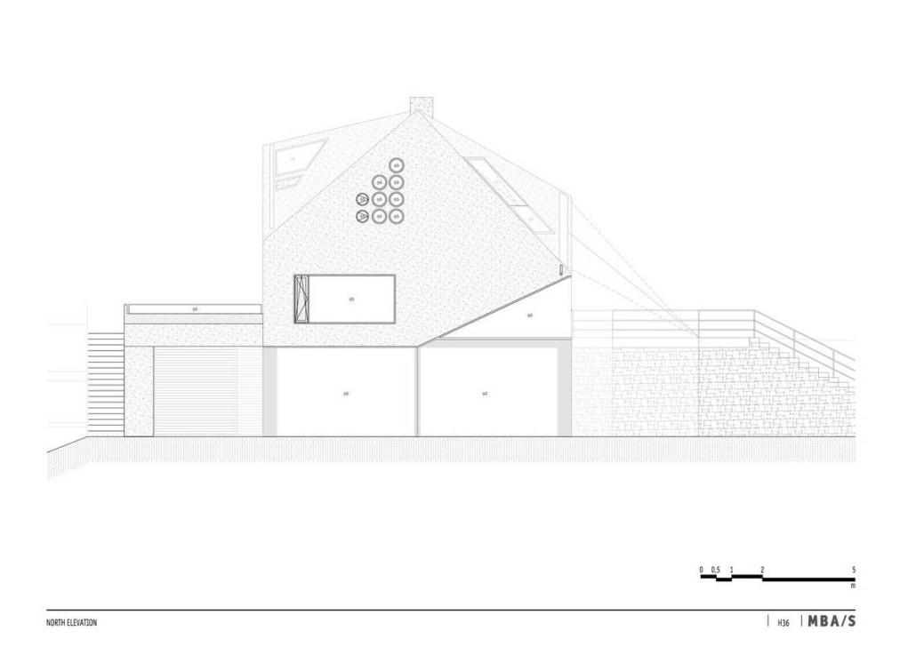 House-36-14
