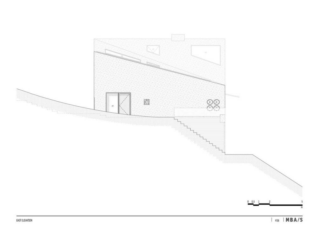 House-36-17