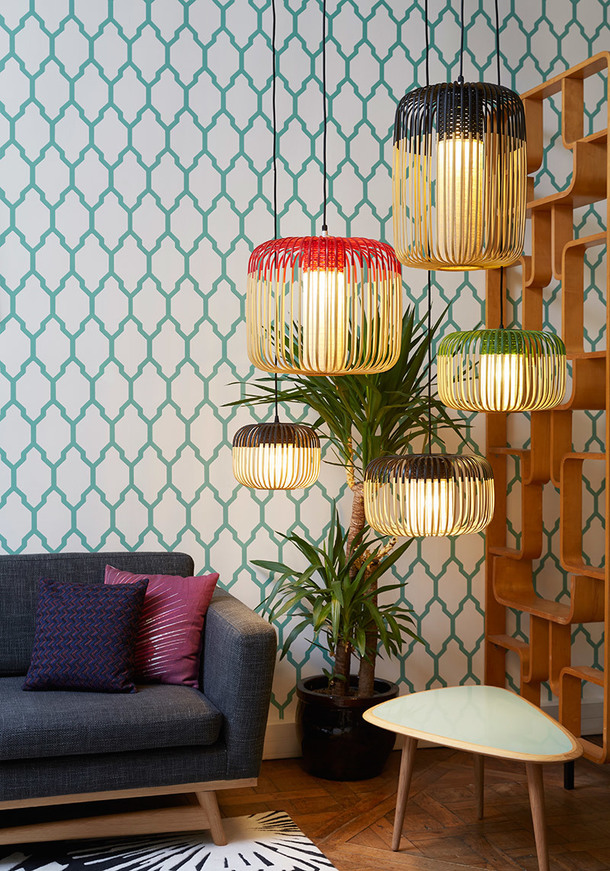 Bamboo-Floor-Lamp3