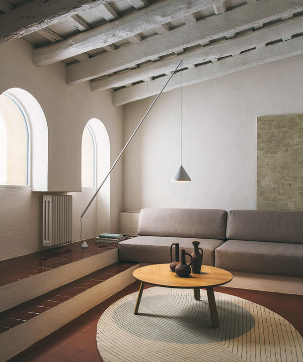 Bamboo-Floor-Lamp5