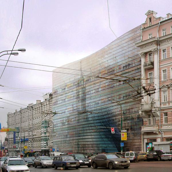 Butik-otel na Pushkinskoi ploshchadi_Strastnoi b_,6_Proekt-pobeditel mezhdunarodnogo konkursa 2007 dlia kompanii State Development(1) (1)