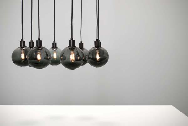Новости светодизайна Light Talks: Что нового в свете?