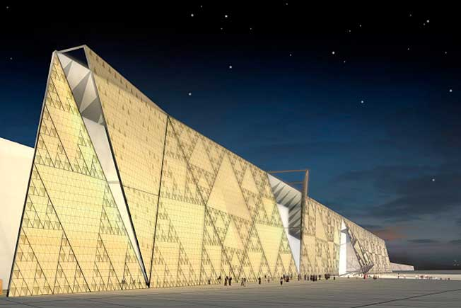 heneghan_peng_grand_egyptian_museum