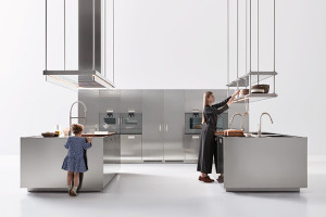 Eurocucina2018_Kitchens_10_