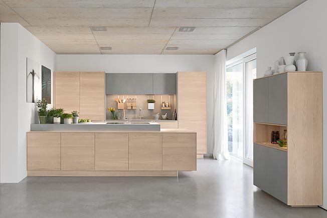 Eurocucina2018_Kitchens_11_