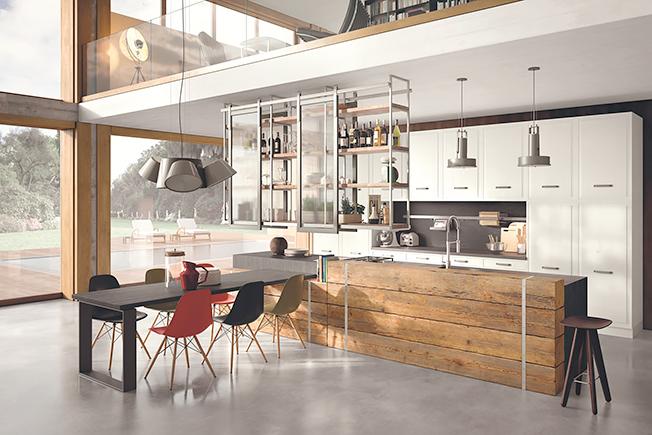 Eurocucina2018_Kitchens_13_