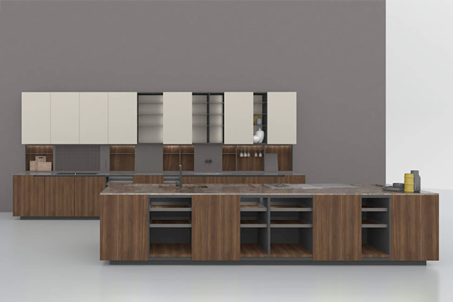 Eurocucina2018_Kitchens_15_