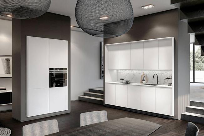 Eurocucina2018_Kitchens_18_