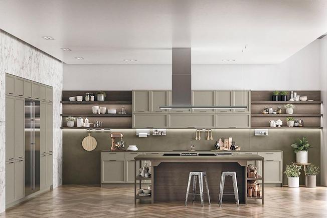 Eurocucina2018_Kitchens_4_