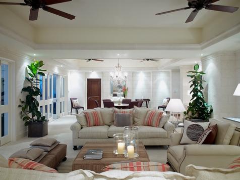 476x356_Quality97_800x599_Quality97_Smugglerws Cove Penthouse_interior