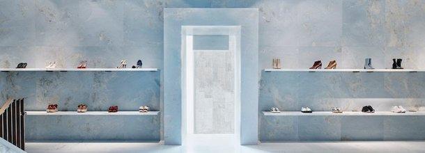 610x220_Quality97_800x289_Quality97_valerio-olgiati-celine-flagship-store-miami-designboom-1800