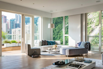 610x366_Quality97_800x480_Quality97_The-Morgan-Sky-Duplex---Living-Area-(Credit_Lit-Ma-Common-Studio-Limited)