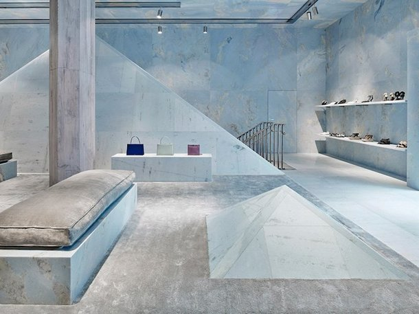 610x457_Quality97_800x600_Quality97_valerio-olgiati-celine-flagship-store-miami-designboom-07
