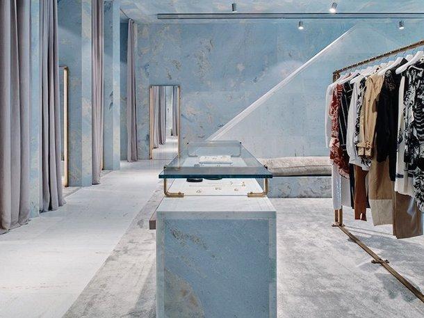 610x457_Quality97_800x600_Quality97_valerio-olgiati-celine-flagship-store-miami-designboom-08