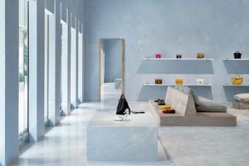 610x468_Quality97_800x615_Quality97_valerio-olgiati-celine-flagship-store-miami-designboom-09