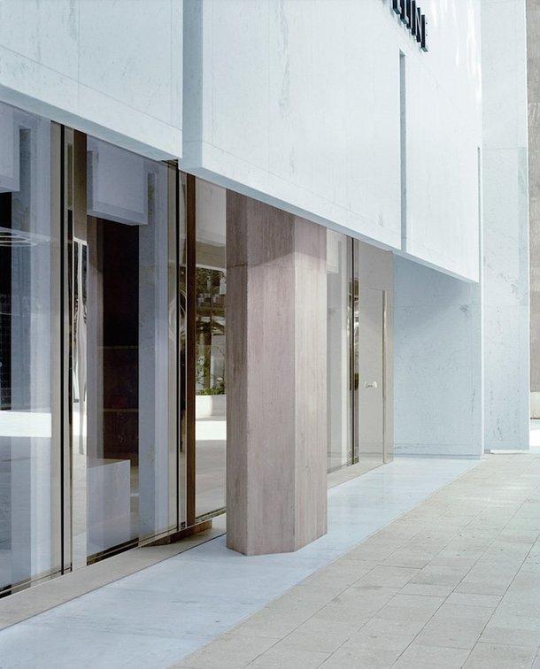 610x756_Quality97_800x992_Quality97_valerio-olgiati-celine-flagship-store-miami-designboom-10