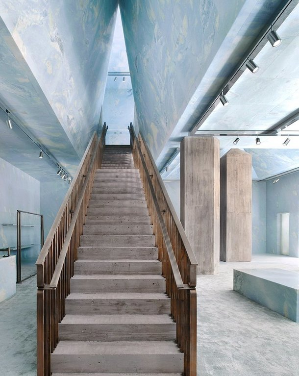 610x767_Quality97_800x1007_Quality97_valerio-olgiati-celine-flagship-store-miami-designboom-03