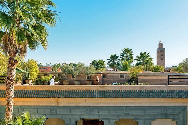 610x407_Quality97_800x534_Quality97_ad_Hotel_EL_FENN_0069_
