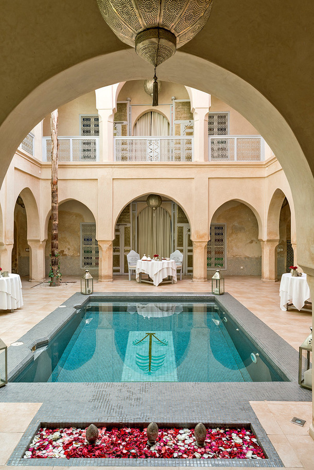 610x914_Quality97_800x1199_Quality97_ad_Hotel-Riad_ANA_YELA_0048_