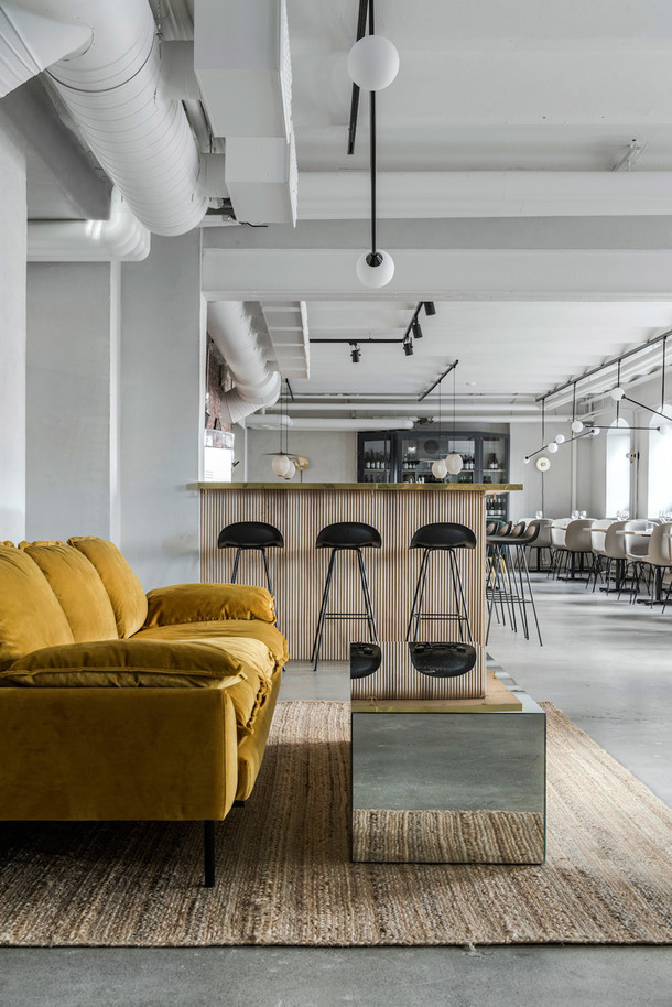 610x914_Quality97_800x1199_Quality97_laura-seppanen-design-agency-restaurant-maannos-interior3