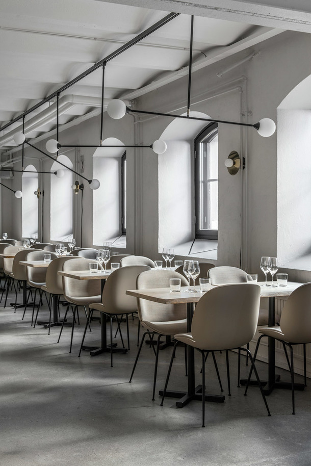 610x914_Quality97_800x1199_Quality97_laura-seppanen-design-agency-restaurant-maannos