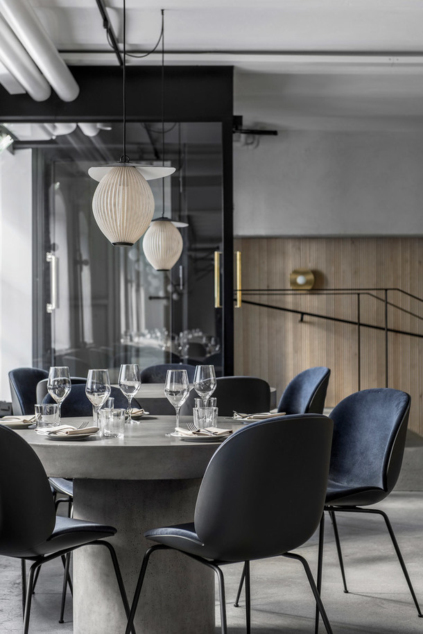 610x914_Quality97_800x1199_Quality97_laura-seppanen-design-agency-restaurant-maannos2