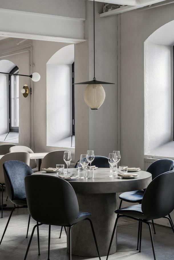 610x914_Quality97_800x1199_Quality97_laura-seppanen-interior-design-maannos-restaurant1
