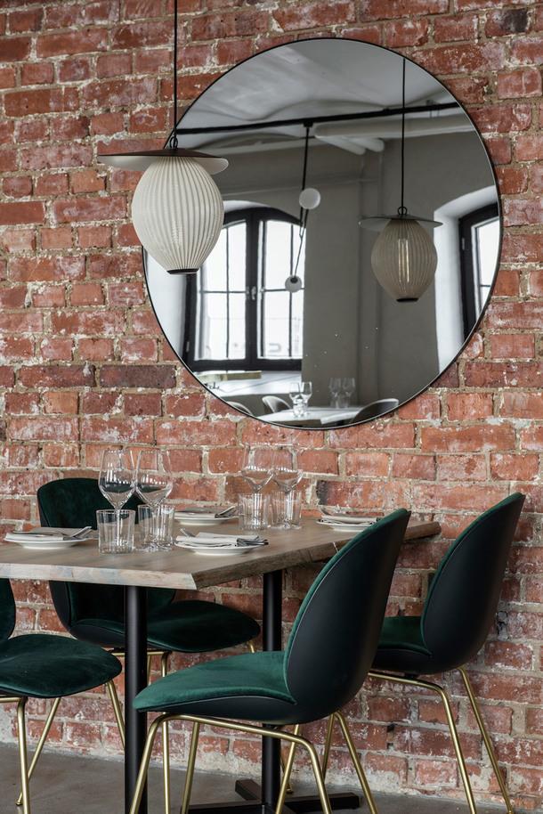 610x914_Quality97_800x1199_Quality97_laura-seppanen-interior-design