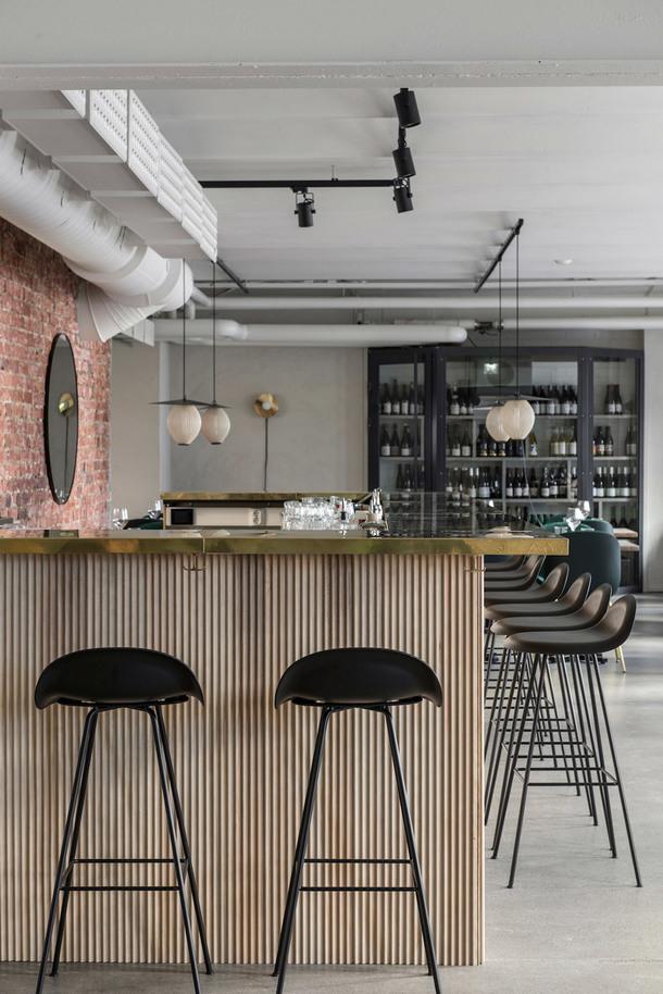 610x914_Quality97_800x1199_Quality97_laura-seppanen-maannos-restaurant-design