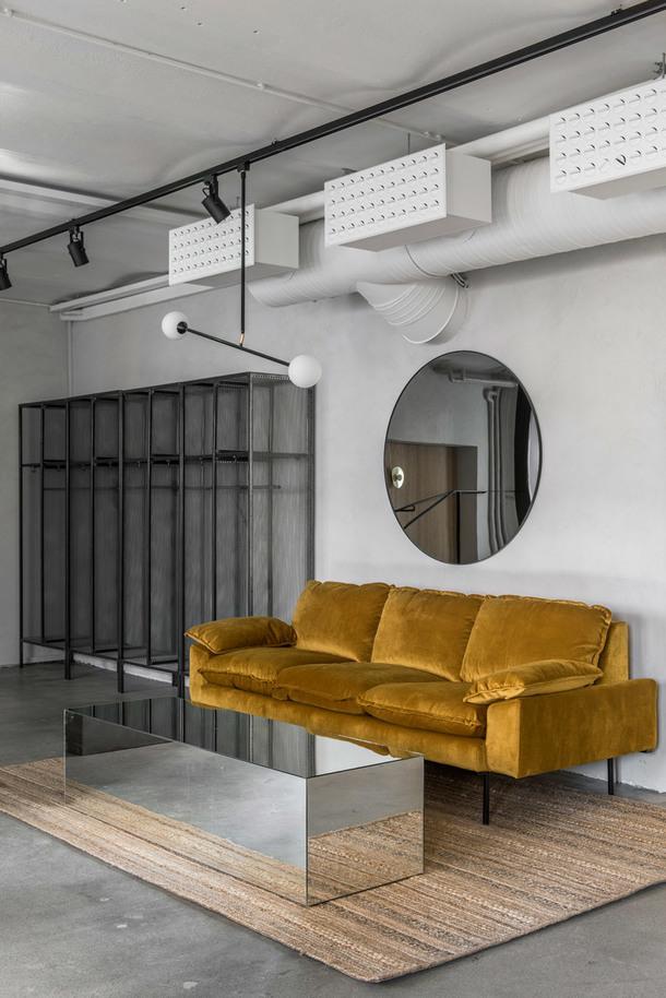 610x914_Quality97_800x1199_Quality97_laura-seppanen-restaurant-design-maannos-interior2