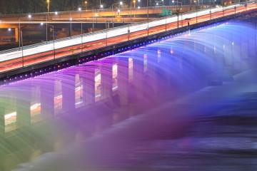 20 самых потрясающих мостов планеты — для автомобилистов, пешеходов и даже животных