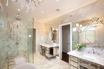 зеркало-ванная-2-795x530