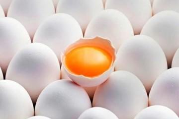 5самых распространенных мифов окуриных яйцах