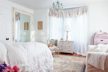 bedroom-795x530