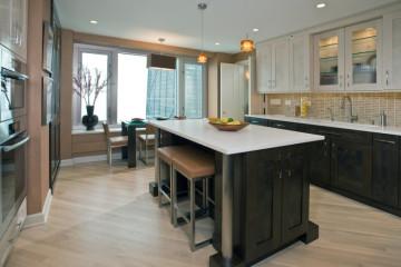 contemporary-kitchen-1-795x530