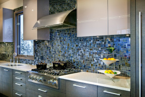 contemporary-kitchen41