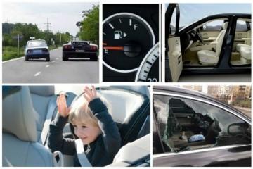 Полезные советы дляавтомобилистов (15фото+1видео)