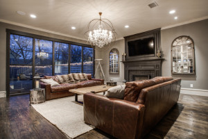 transitional-living-room-3-795x530