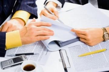 Проверка недвижимости и анализ рисков