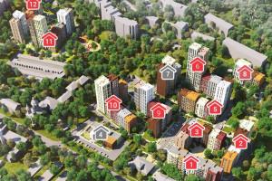 Что важно понимать при выборе квартиры во Львове
