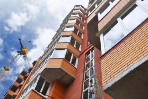 Как возможно обезопасить себя при покупке квартиры в новостройке?