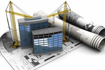 Инвестирование в жилые комплексы в Соломенском районе столицы – почти в самом центре Киева
