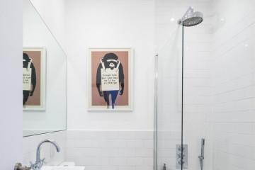 contemporary-bathroom-12