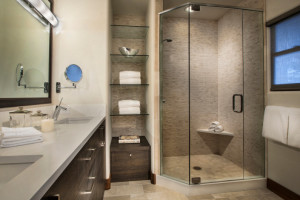 contemporary-bathroom-6-795x530