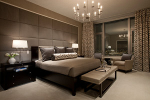contemporary-bedroom-3-795x530