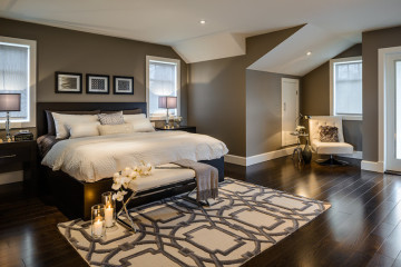 contemporary-bedroom-795x530